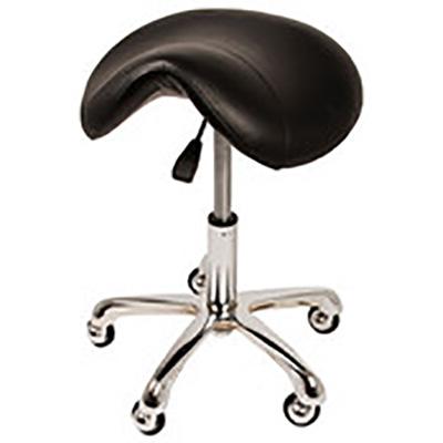 Frisør stol | FINN.no
